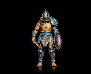 *PREORDER* Mythic Legions - Deluxe Legion Builders: GLADIATOR by Four Horsemen