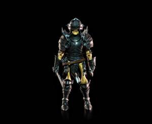 *PREORDER* Mythic Legions - Deluxe Legion Builders: SKELETON by Four Horsemen