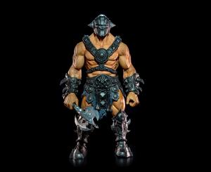 *PREORDER* Mythic Legions - Deluxe Legion Builders: HALF-GIANT by Four Horsemen