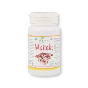 MAITAKE - 50CPS