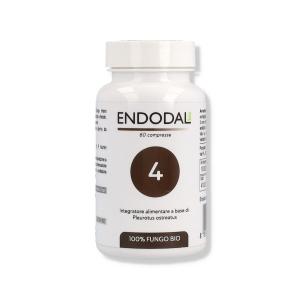 ENDODAL BIO 4 60 CPR