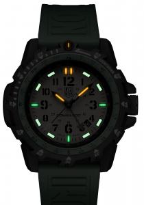 COMMANDO RAIDER - 3337
