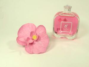 HYPNO profumatore orchidea Fior di magnolia 100ml