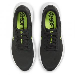 Nike Stars Runner 3