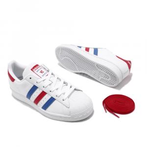 Adidas Superstar Vs America