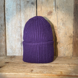 Berretta Amish Supplies Wool Blend Viola