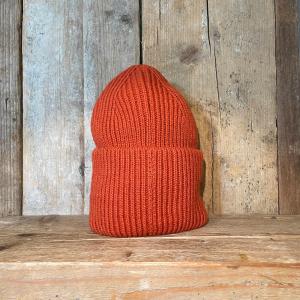 Berretta Amish Supplies Wool Blend Terra