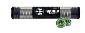 Cuscinetti Jackson ABEC 7 Bionic 8MM