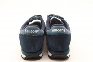 Saucony Jazz Original Uomo S2044-623