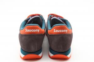 Saucony Jazz Original Uomo S2044-615