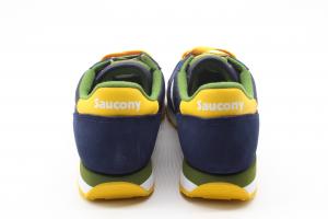 Saucony Jazz Original Uomo S2044-616
