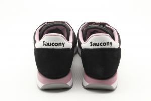 Saucony Jazz Original Donna S1044-626