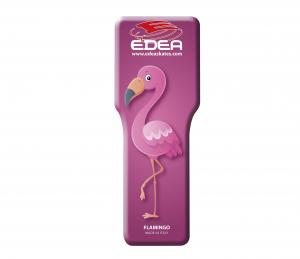 Spinner Edea 2021
