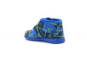 Daly pantofola