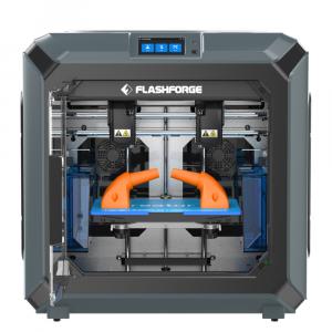 Flashforge Creator 3 - 3D Printer