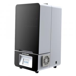 Focus 8.9 Dental 3D Printer