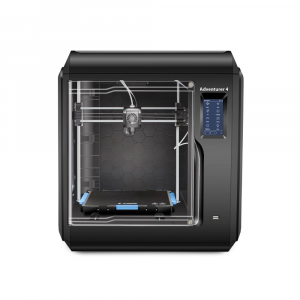 Adventurer 4 FFF 3D Printer