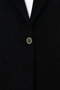 Cappotto al Ginocchio