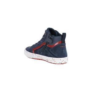 J Alonisso Boy sneaker