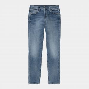 Pantaloni Carhartt Rebel Pant