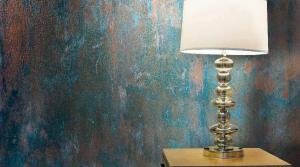 Pittura Decorativa effetto Ruggine Kit 3 prodotti