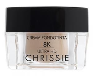 CHRISSIE 101 CR FOND 8K UHD