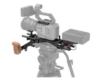 SmallRig Shoulder Kit Sony FX6 3459