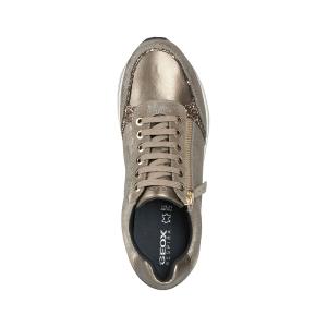 D Kency sneaker