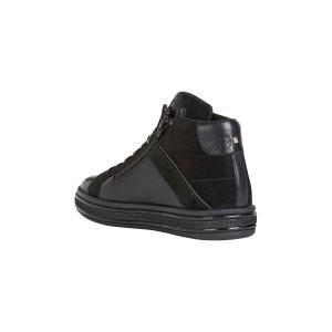 D Leelu' sneaker