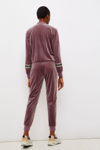 Pantalone in Ciniglia