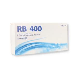 RB 400 FERMENTI 6FL