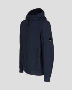 SHOPPING ON LINE CP COMPANY C.P.SHELL-R JACKET NEW COLLECTION FALL/WINTER 2022