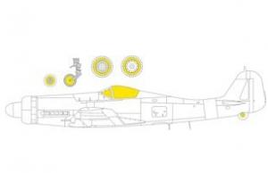 Fw190D-11/13