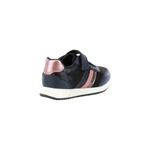 J Jensea Girl sneaker