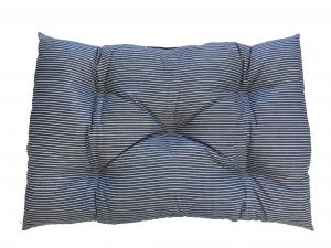 Novapet's - Cuscino Pulce - 115x75 cm