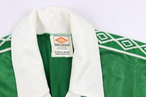 1978-82 Celtic Maglia Away M (Top)