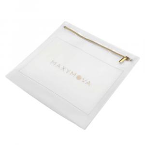 LamiPad, Tavolozza Silicone, Palette per Lamimaker e Make Up Artist