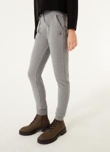 Pantaloni donna COLMAR MOD.9004 4WI