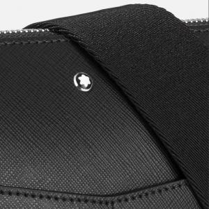 Envelope Bag Montblanc Sartorial misura piccola