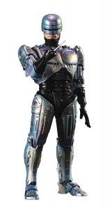 *PREORDER* Robocop 2 Exquisite Mini: ROBOCOP by Hiya Toys