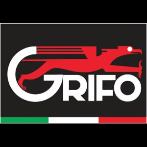 DIRASPATRICE AUTOMATICA DMC GRIFO