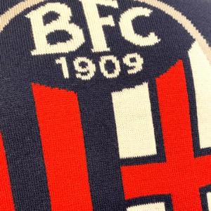 MAGLIONE BFC1909 (Adulto) Bologna Fc
