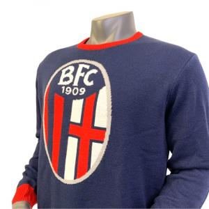 MAGLIONE BFC1909 (Ragazzo) Bologna Fc