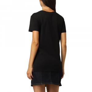 T-shirt donna LOVE MOSCHINO W4F73 1S M3517 C74 -A.1