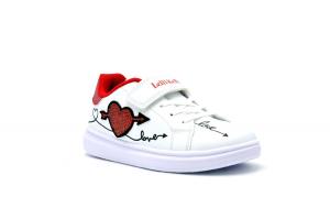 Clelia sneaker