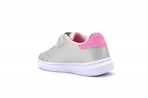 Evelyn sneaker