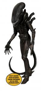 *PREORDER* Alien: ALIEN by Mezco Toys