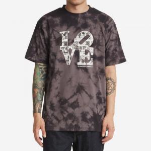 T-Shirt DC Blabac Josh Kalis Lovepark