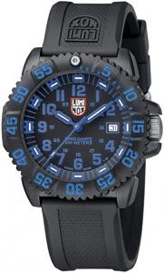 Navy SEAL Colormark - 3053