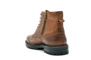 Ned Boot Lth Warm anfibio